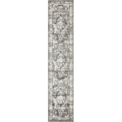 8 X 10 Amp 8 10 Runner Area Rugs You Ll Love In 2020