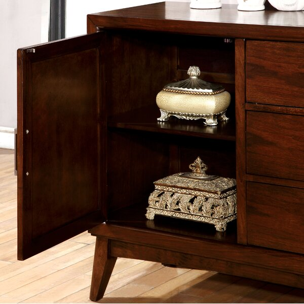 New Design Dionn 3 Drawer Combo Dresser By Hokku Designs 2019 Sale