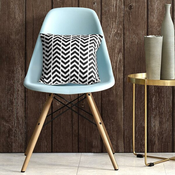 @ Whiteabbey Side Chair (Set of 2) by Langley Street| #$229.00!