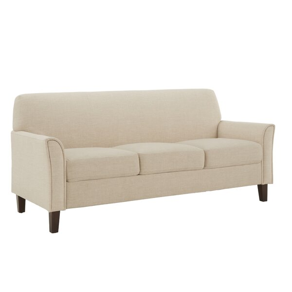 Normant Sofa by Three Posts