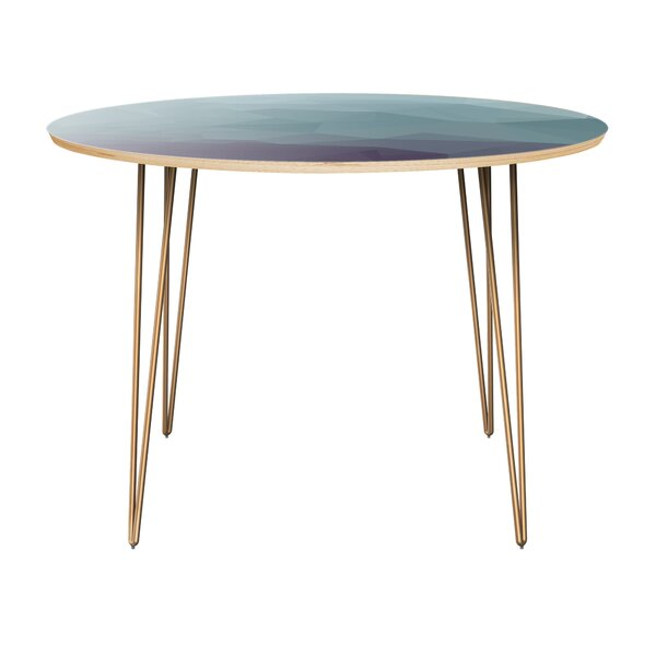 Clouse Dining Table by Wrought Studio Wrought Studio
