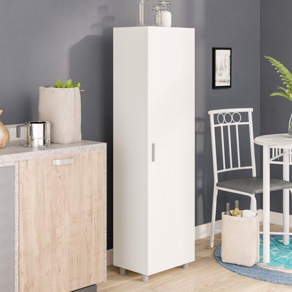 Casale 59 Kitchen Pantry by Ebern Designs