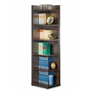 Lowther Corner Bookcase