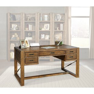 Allister Desk. By Parker House Furniture