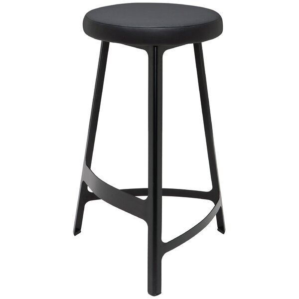 Kilner Stool by Birch Lane™