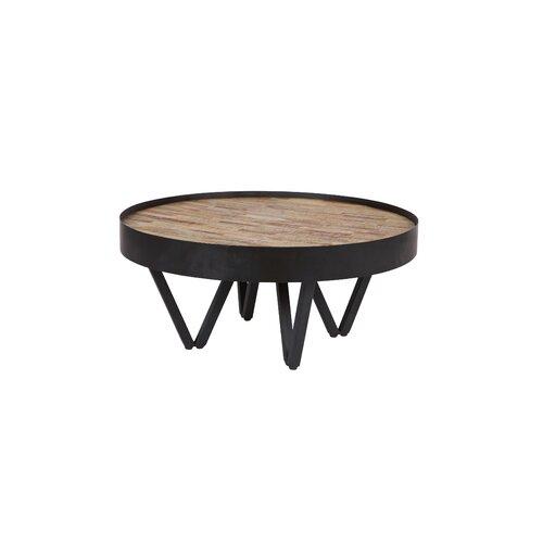 Couchtisch Huntington LoftDesigns | Wohnzimmer > Tische > Couchtische | LoftDesigns
