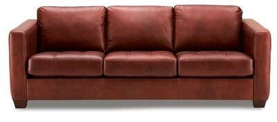 Argyle Sofa by Palliser Furniture