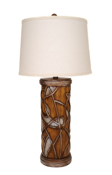 30 Table Lamp by Wildon Home ®