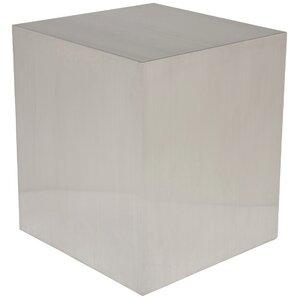 Nuevo Caldo End Table Image