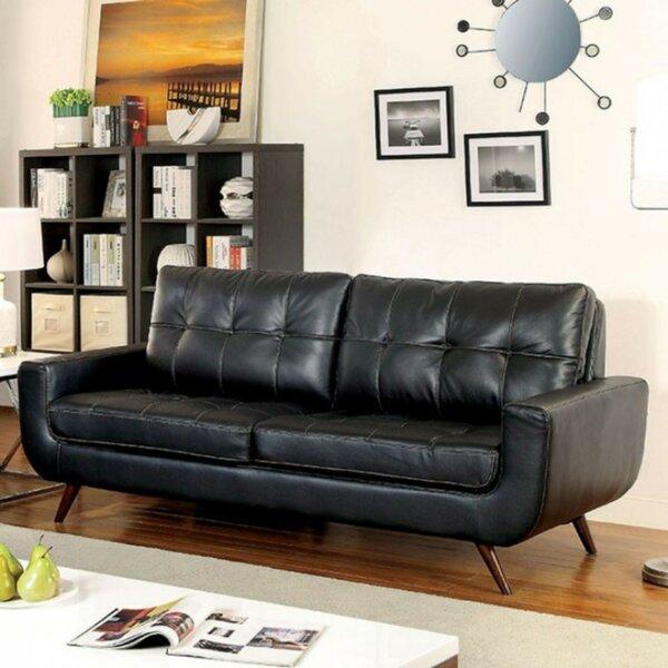 Best Price For Sager Sofa by Orren Ellis by Orren Ellis