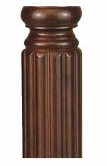 Old Havana Series Custom Column by Fanimation