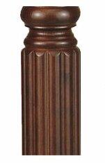 Old Havana Series Custom Column by Fanimation