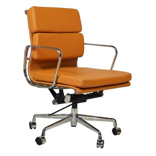 Lark Conference Chair