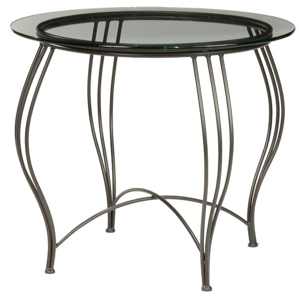 Gilyard Dining Table by Fleur De Lis Living