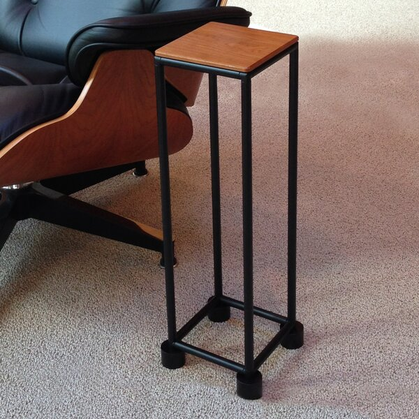 Mya® End Table by Abstracta Home Furniture