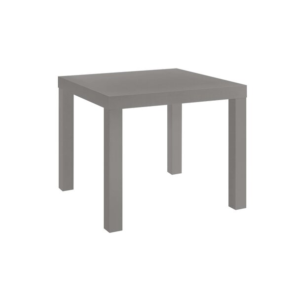 Review Jaylan End Table