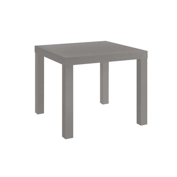 Jaylan End Table By Zipcode Design