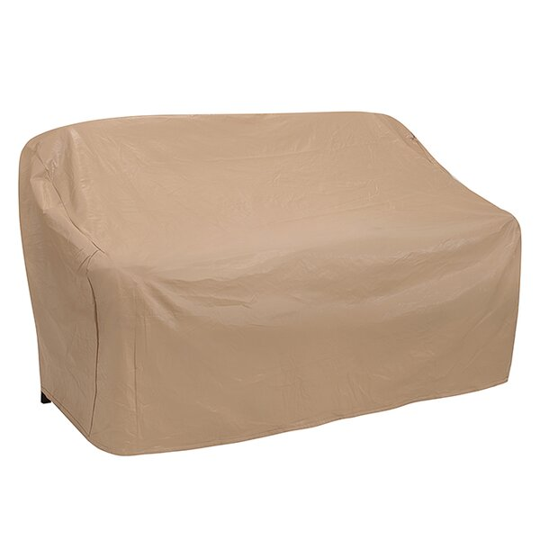 Glider Cover by Freeport Park