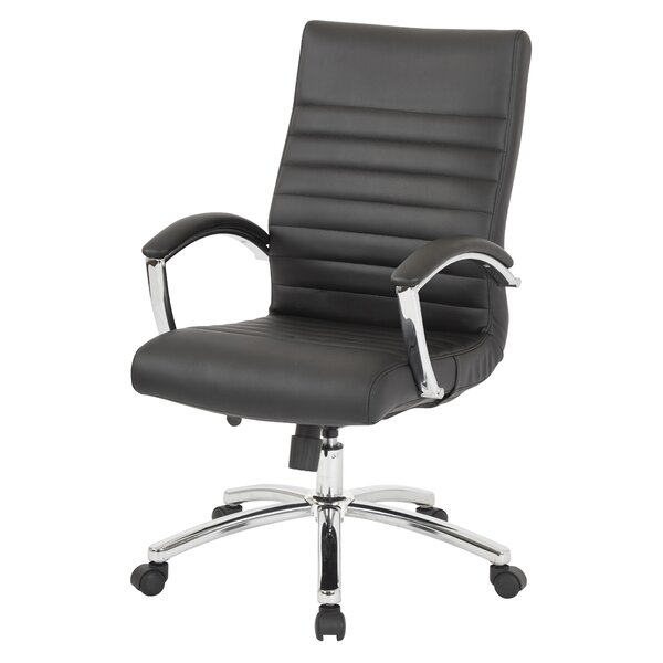 Frizzleburg Conference Chair