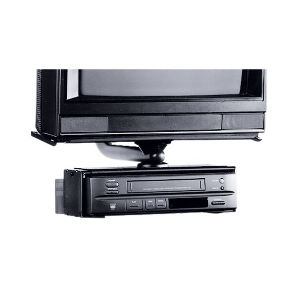 VCR/DVD Mount by Peerless-AV