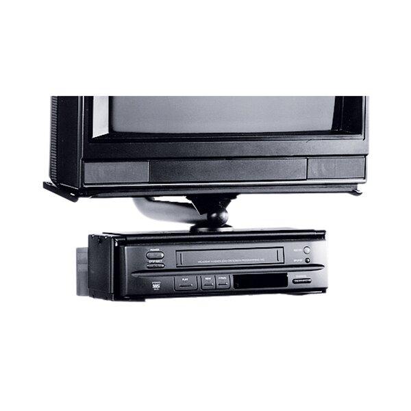 VCR/DVD Mount by Peerless-AV