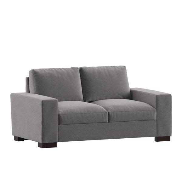 Kingstown Home Small Sofas Loveseats2