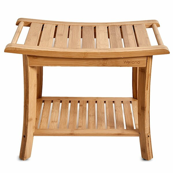 Swell Search Results For Waterproof Within Shower Benches Pdpeps Interior Chair Design Pdpepsorg