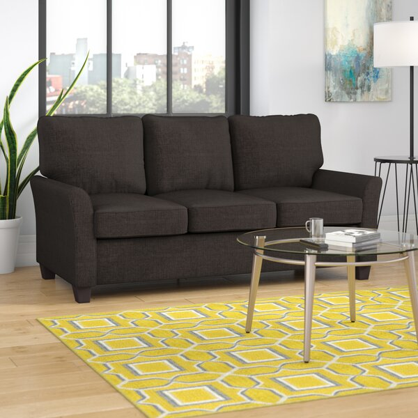 Caleigh Sofa by Andover Mills