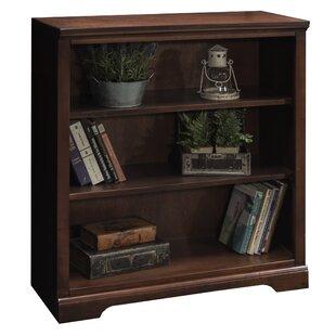 Legrand Standard Bookcase Darby Home Co