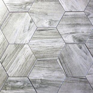 Delighted 12 X 12 Ceramic Tile Small 18X18 Ceramic Tile Clean 18X18 Floor Tile Patterns 2X4 Ceiling Tiles Cheap Old 3D Ceramic Tiles Red3X3 Ceramic Tile 8 X 8 Ceramic Tile You\u0027ll Love | Wayfair