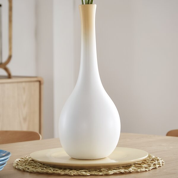Vase by Corrigan Studio