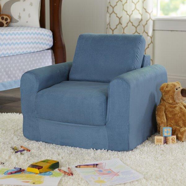 Armchair by Fun Furnishings