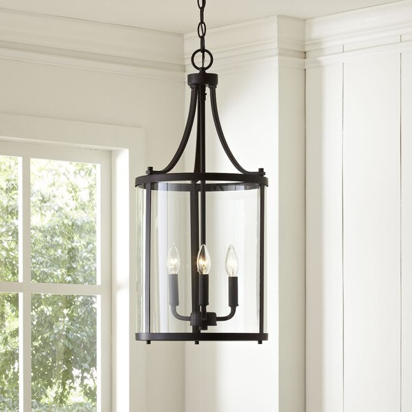 Northport Pendant by Birc...