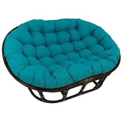Papasan Chairs You Ll Love Wayfair Ca