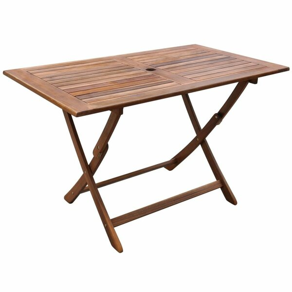 Kehoe Wooden Dining Table By August Grove by August Grove Best Design