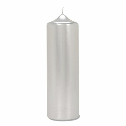 Pillar Candle by The Holiday Aisle