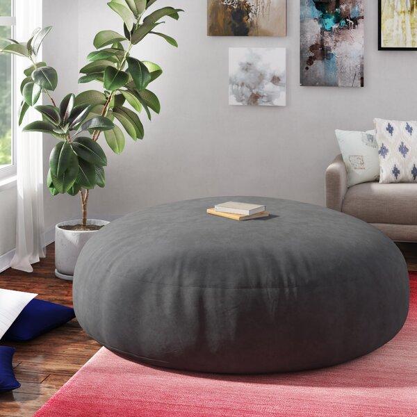 Bean Bag Sofa [Three Posts]