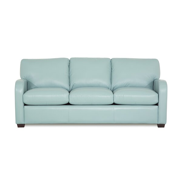 Westside Sofa by Palliser Furniture
