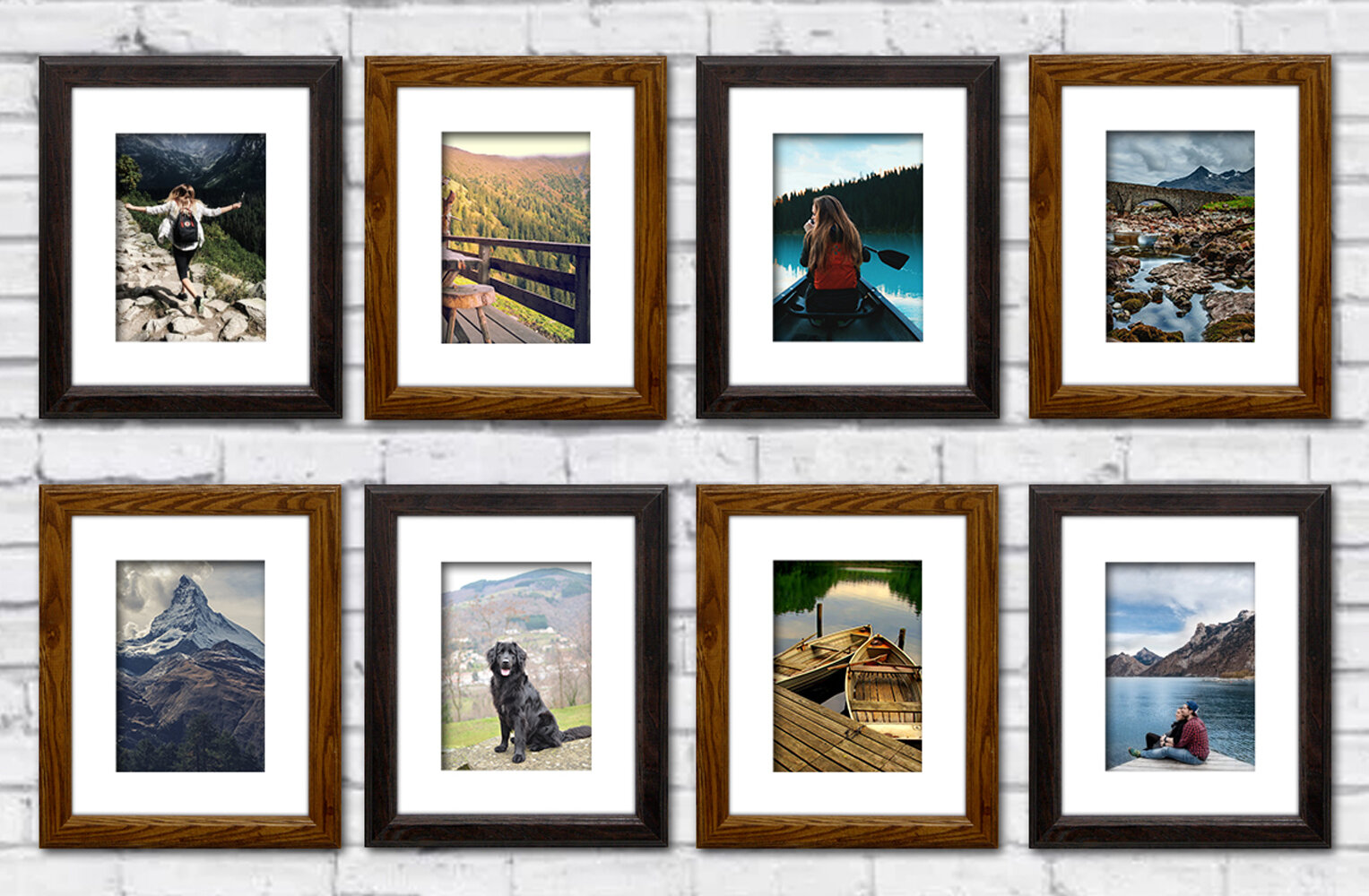 Picture Frames You Ll Love In 2020
