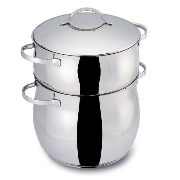 Gourmet 16-qt. Multi-Pot by Cuisinox