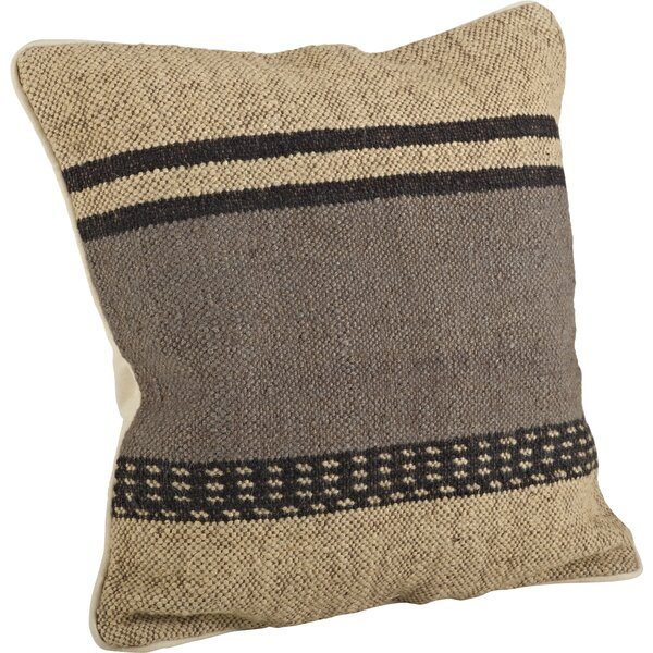 Ackermann Lot Pillow by Loon Peak