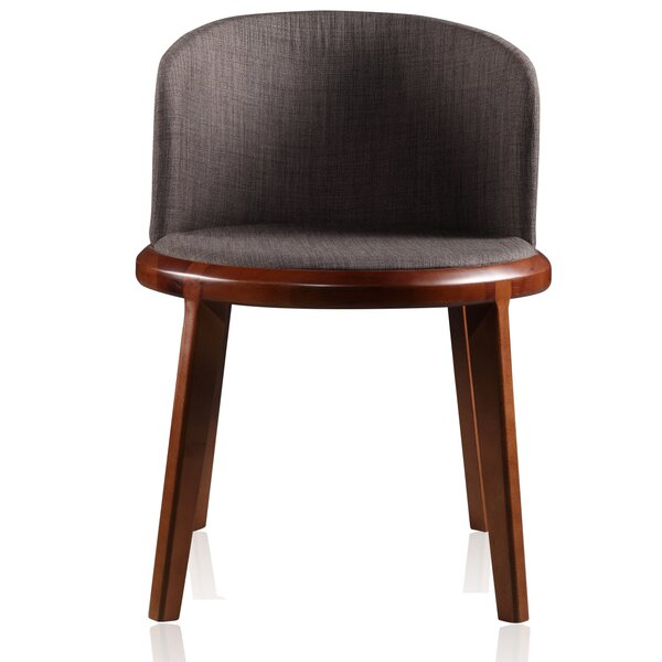Dyer Avenue Lounge Chair by Orren Ellis Orren Ellis