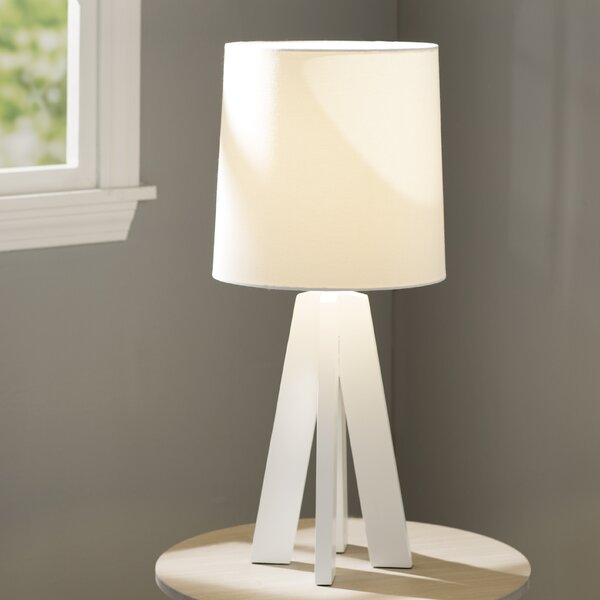 Ealing 27 Table Lamp by Ivy Bronx