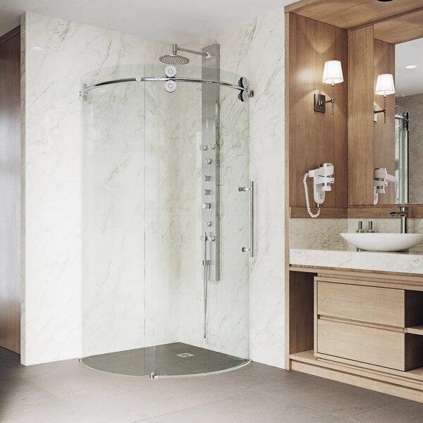 Shower 40.63