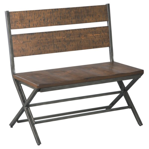 Charline Dining Chair by Williston Forge