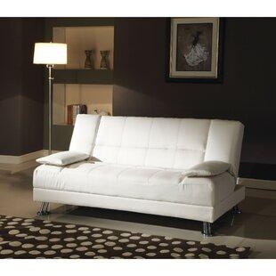 Okin Sleeper Sofa