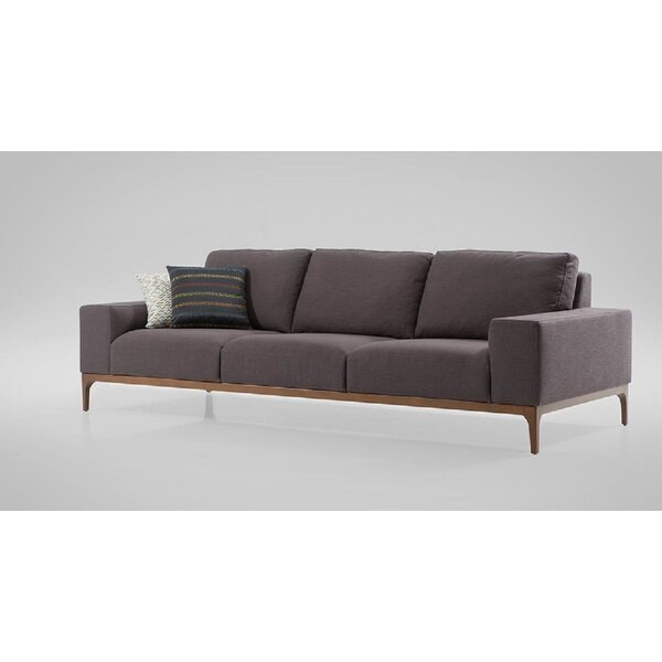 High-quality Charterhouse Sofa New Seasonal Sales are Here! 40% Off