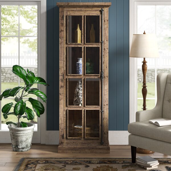 Review Sceinnker TV-Armoire