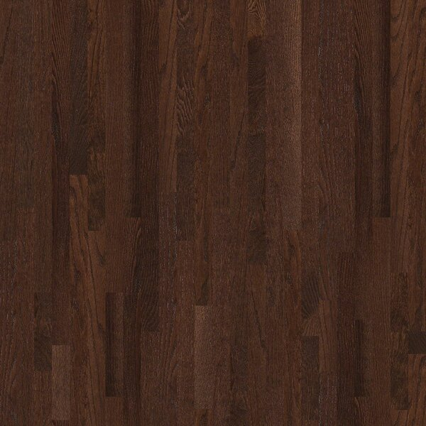 Sawgrass 2-1/4 Solid White Oak Hardwood Flooring in Pooler by Shaw Floors