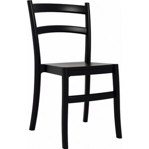 Tiffany Patio Dining Chair (Set Of 2)